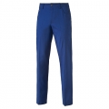 Puma 6 Pocket Golf Pants