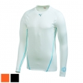 Puma Monoline Long Sleeve Tees (#562961)