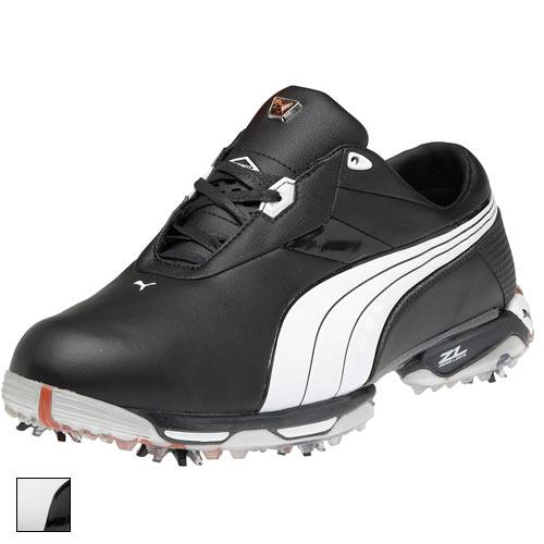 プーマ ゴルフ Zero Limits Shoes (#186477)/プーマゴルフゼロリミットシューズ(#186477)【ゴルフシューズPuma(プーマ)】/PMA0186/Puma(プーマ)/激安クラブ USAから直送【フェアウェイゴルフインク】