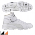 Puma IGNITE Hi-Top SE Golf Shoes
