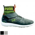 Puma IGNITE PWRADAPT Hi-Top Golf Shoes