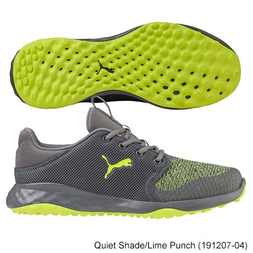 Puma GRIP FUSION Sport Golf Shoes