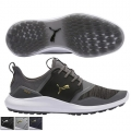 Puma IGNITE NXT LACE Golf Shoes