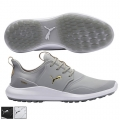 Puma IGNITE NXT Pro Golf Shoes