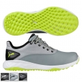 Puma GRIP FUSION Golf Shoes