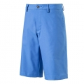 Puma Juniors Pounce Golf Shorts
