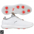 Puma IGNITE PWRADAPT JR Golf Shoes