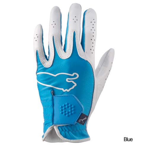 Puma Ladies Monoline Performance Gloves