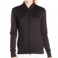 Puma Ladies Baseball PW Jacket (#570547)