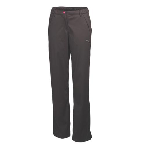 プーマ ゴルフ Ladies Golf Rain Pants
