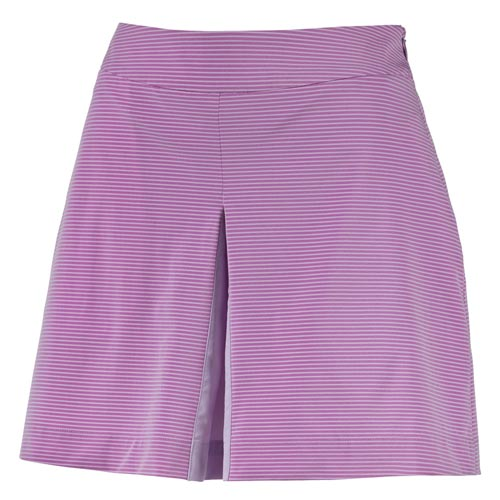 プーマ ゴルフ Ladies Peekaboo Golf Skirt