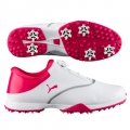 Puma Ladies Blaze Disc Golf Shoes (#189421)