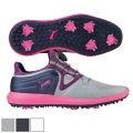 Puma Ladies Ignite Blaze Sport Disc Golf Shoes (#190585)