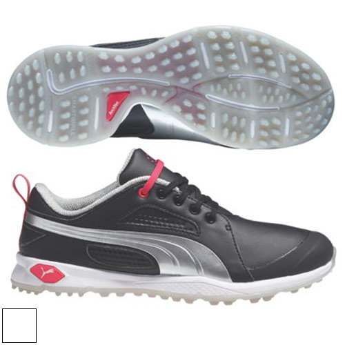 プーマ ゴルフ Ladies BioFly Golf Shoes