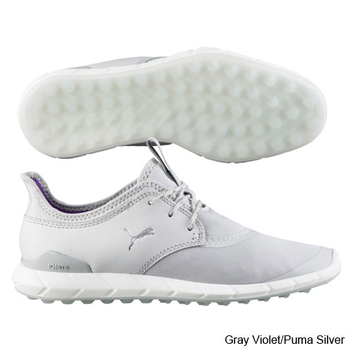 Puma Ladies Ignite Spikeless Sport Golf Shoes (#189422)