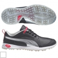 Puma Ladies BioFly Golf Shoes