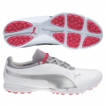 Puma Ladies SunnyLite Golf Shoes