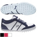 Puma Ladies Monolite Cat Golf Shoes