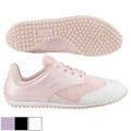 Puma Ladies Summercat Golf Shoes