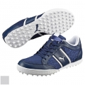 Puma Ladies Cat Mesh Golf Shoes