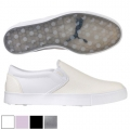 Puma Ladies Tustin Slip-on Golf Shoes (#189424)