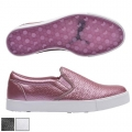 Puma Ladies Tustin Slip-On Golf Shoes