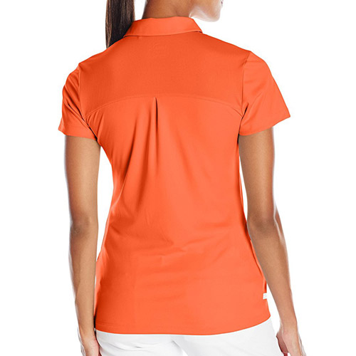 Puma Ladies Pounce Polo