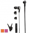 Puma Lifestyle In Ear Earphone (#PMAD6000)