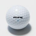 RIFE E-Motion Golf Ball