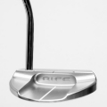 Limited Mr. Beasley Silver Finish Putters