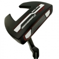 Ray Cook Silver Ray Series Putter