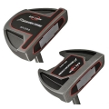 Ray Cook Silver Ray Series Putters