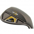 Ray Cook RCX Black Nickel Wedges