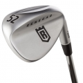 Renegar Golf RX14 Dusty Chrome Wedges