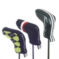 RocketTour Putter Covers