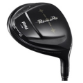 RomaRo Ray Tour Select Fairway Woods Head Only