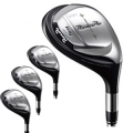 RomaRo Ray Utility Woods Head Only