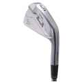 RomaRo Ray H Forged Irons Head Only