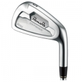 RomaRo Ray CX Forged Irons Head Only