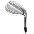 RomaRo Ray SX Forged Wedges Head Only