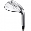 RomaRo Ray VX Forged Wedges Head Only