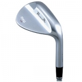 RomaRo Ray W Forged Wedges Head Only