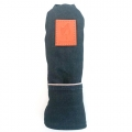 Rose & Fire Indigo Denim Headcover