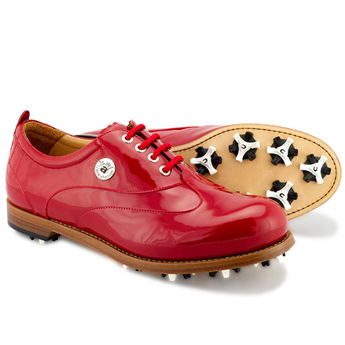Royal Albartross Ladies Betsy Golf Shoes