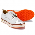 Royal Albartross Ladies The Moonraker Golf Shoes