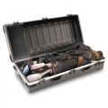 SKB Double ATA Golf Travel Cases