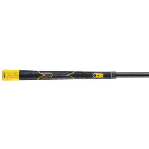 SKLZ 48 inches Gold Flex Strength & Tempo Trainer