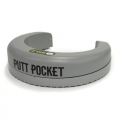 SKLZ Putt Pocket - Putting Accuracy Trainer