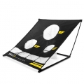 SKLZ Quickster Chipping Nets