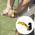 SKLZ Hinge Helper
